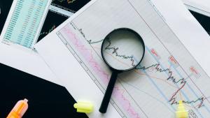 Modelo lógico como ferramenta de análise