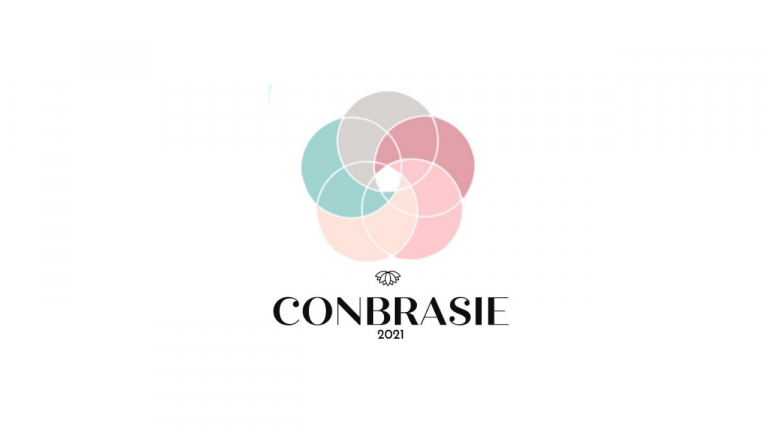 Vem aí: Congresso Brasileiro de Saúde Integrativa e Espiritualidade